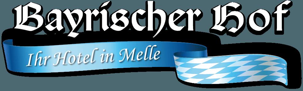 Bayrischer Hof Melle